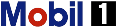 MOBIL1