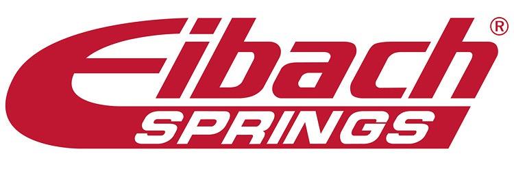 Eibach_Springs_Logo