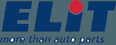 ELIT – more than auto parts